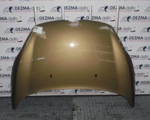 Capota fata, Ford Fiesta 6 (id:240560)