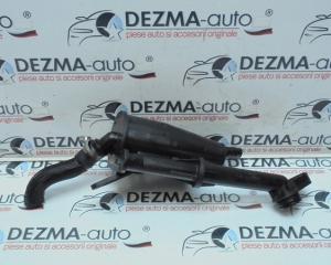 Filtru carter, GM55567249, Opel Astra J, 2.0cdti, A20DTH