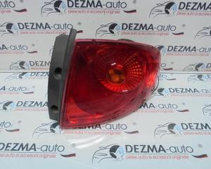 Stop dreapta aripa, 5P0945096D, Seat Altea (5P1) (id:167394)