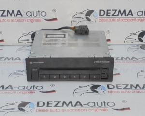Magazie cd 3C0035110, Vw Passat (3C2)