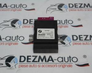 Modul control pompa combustibil 1614-7163504, Bmw 5 (E60) 2.5d (id:241043)