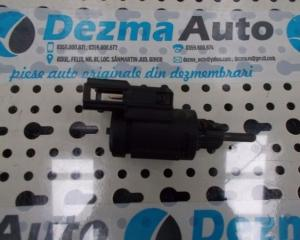 Contact pedala frana Seat Altea XL (5P5, 5P8), 2006-In prezent, 3B0945511A