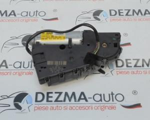 Motoras trapa 8D0959591C, Vw Passat (3C2) (id:241711)