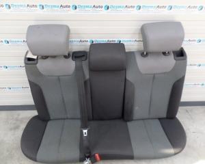 Bancheta spate Seat Leon (1p1) 2005-2012