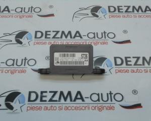 Modul esp GM13505726, Opel Astra J (id:241951)