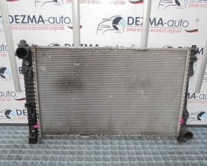 Radiator racire apa, A2035000803, Mercedes Clasa C (W203) 2.7cdi (id:119053)