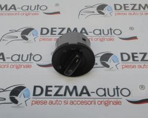 Bloc lumini 1Z0941431F, Skoda Octavia 2 (1Z3) (id:130244)