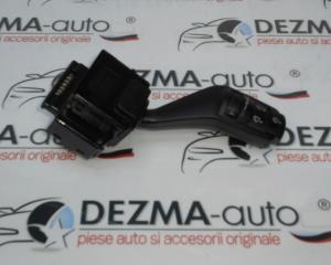 Maneta stergatoare, 4M5T-17A553-BD, Ford Focus 2 combi (DA) (id:152958)