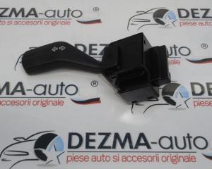 Maneta semnalizare, 4M5T-13335-AD, Ford Focus 2 (DA) (id:189182)