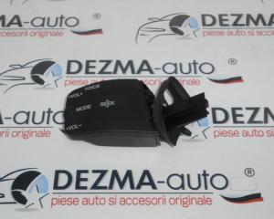 Maneta comenzi radio, 3M5T-14K147-BE, Ford Focus 2 combi (DA) (id:186658)