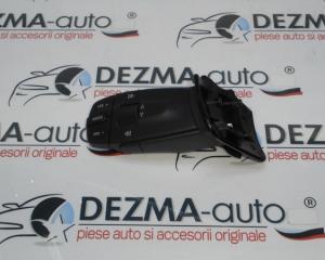 Maneta comenzi radio cd , 6J0959441, Seat Ibiza 5 (6J5) (id:138740)