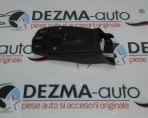 Maneta comenzi radio, 6J0959441, Seat Ibiza 5 (6J5) (id:169817)