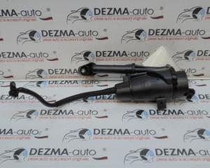 Epurator ulei GM55575980, Opel Astra J sedan, 2.0cdti