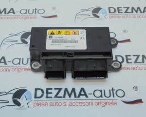 Calculator airbag GM13574896, Opel Astra J combi, 2.0cdti