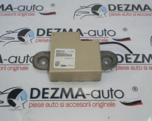 Amplificator antena 6935024-01, Bmw 5 Touring (E61)