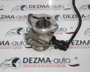 Pompa vacuum 8201005306, Renault Megane 3 combi, 1.5dci (id:244657)