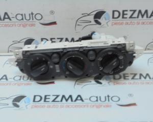 Panou comanda ac, 7M5T-19980-BD, Ford Focus 2 hatchback (DA) (id:244882)