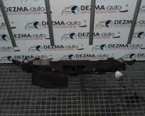 Capac panou frontal, GM1331239, Opel Insignia