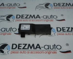 Modul inchidere centralizata, GM13503204, Opel Insignia