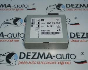 Receptor radio navigator, GM13319590, Opel Insignia sedan