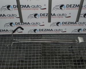 Radiator racire combustibil, GM13286331, Opel Insignia sedan, 2.0cdti