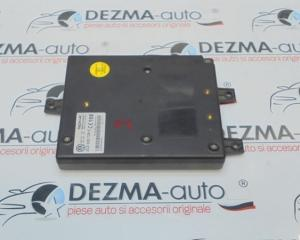 Modul bluetooth 3C0035729E, Vw Touran 2.0tdi, AZV