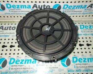Boxa audio Peugeot 307 (3A/C) 2000-2007