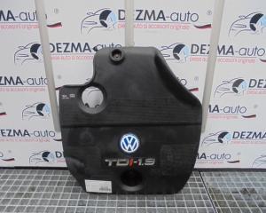 Capac motor, 038103925E, F, Vw Golf 4 (1J1) 1.9tdi (id:182446)