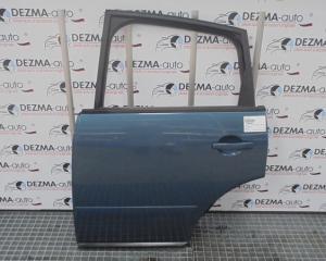 Usa stanga spate, Audi A2 (8Z0) (id:246597)
