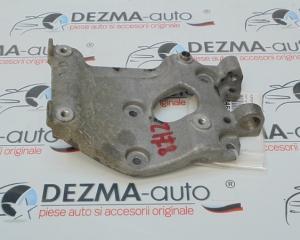 Suport compresor clima, 9641715380, Peugeot 307 SW (3H) 1.4hdi (id:246092)