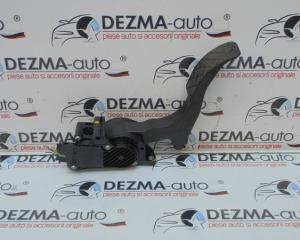 Pedala acceleratie 6Q1721503F, 0280755063, Seat Ibiza 5 Sportcoupe (6J1) 1.4tdi, BMS