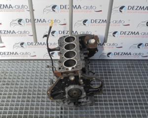 Bloc motor ambielat Y17DT, Opel Astra G hatchback (F48, F08) 1.7dti (id:217128)