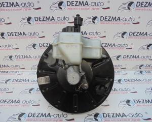 Tulumba frana 3C1614105AP, Seat Alhambra (710) 2.0tdi, CFFE