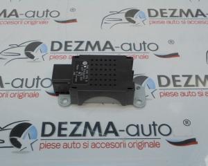 Modul antena, 5M0035570B, Vw Golf 6 (5K1) (id:247358)