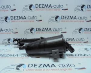 Vas filtru epurator GM55567249, Opel Insignia, 2.0cdti (id:247252)