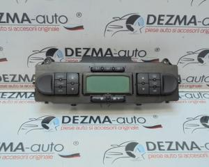 Display climatronic, Seat Altea (5P1) (id:247974)