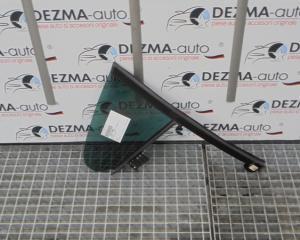 Geam fix dreapta spate, Vw Passat CC (id:247999)