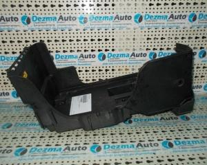Suport baterie Opel Vectra C GTS, 1.9tdi, 24413805