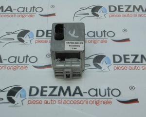 Motoras blocare ax coloana volan, 487000007R, Renault Laguna 3 (id:248435)