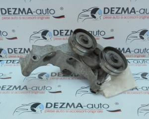 Suport accesorii, 898005563, Opel Astra G, 1.7cdti, Z17DTL