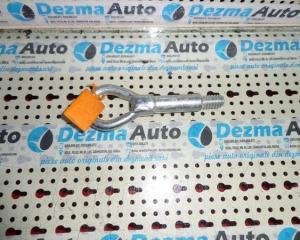 Cui remorcare Opel Astra H sedan, 1.9cdti