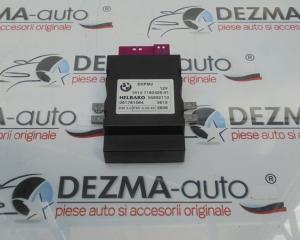 Modul control pompa combustibil, 1614-7180426-01, Bmw 3 Touring (E91) (id:249041)