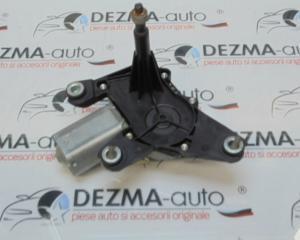 Motoras stergator haion, 8200153458, Renault Megane 2 (id:249217)
