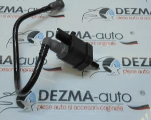 Regulator presiune combustibil, 8200699179, Renault Laguna 3 combi 2.0dci