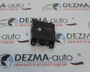 Motoras aeroterma bord, 52410652, Renault Laguna 3 combi 2.0dci