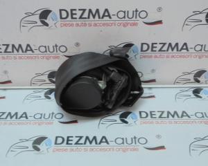 Centura dreapta spate, 888400027R, Renault Megane 3 hatchback (id:249315)