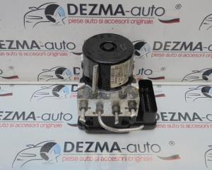 Unitate abs, 476606264R, Renault Megane 3 combi, 1.5dci