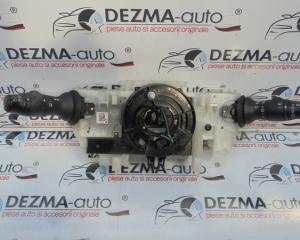 Maneta semnalizare, 255670016R, Renault Megane 3 combi