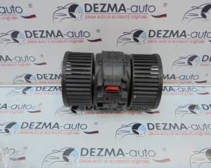 Ventilator bord, Renault Megane 3 combi