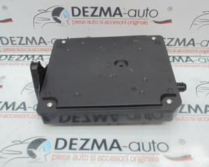 Modul control, 284B17882R, Renault Megane 3 combi, 1.5dci